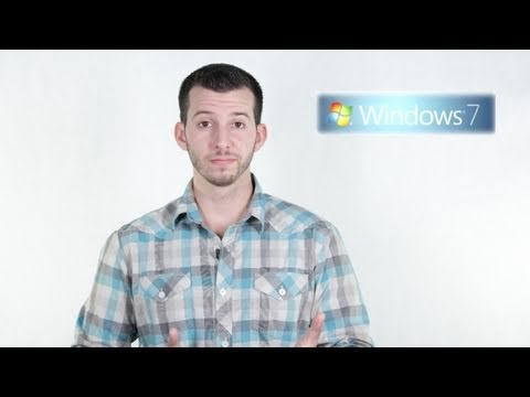 Learn Windows 7 - XPS Viewer