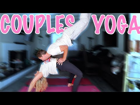 couples-yoga-challenge-w/-capron!