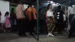 Gayang mix sajojo _______________________________________ tag : lagu dansa timor | leste mp3 terbaru 2...