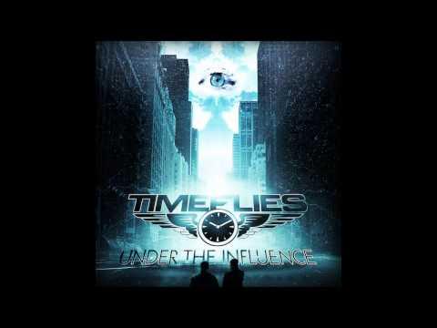Timeflies - Someone Like You