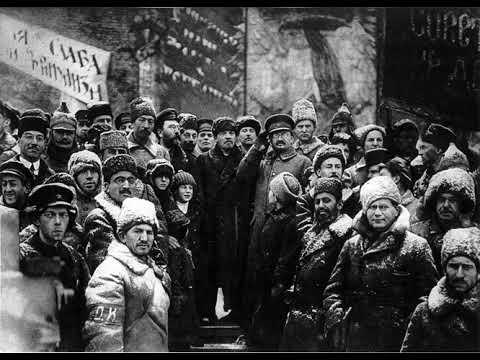 USSR   Wikipedia audio article