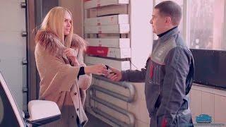 Замена лобового стекла в Оренбурге(, 2015-12-04T11:48:27.000Z)