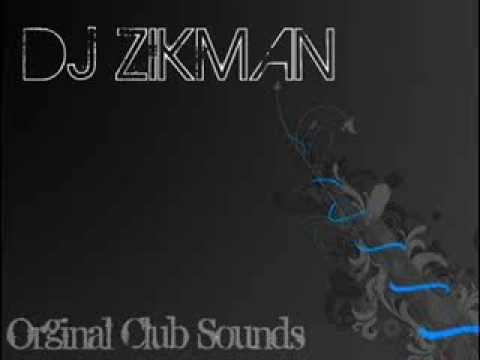 T-Zak Ft. Emre Tanis-Summer Jam (Dirty Mix)