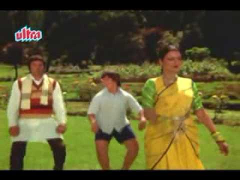 Hindi Songs   Jan E Man Jan E Jigar   Dharmendra, Amit Kumar Song 1   Hindi Movie And Free Download Hindi Song, Hindi Video Song, Hindi  Song Download
