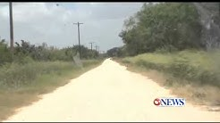 Special Report  Battling Smugglers in Duval County