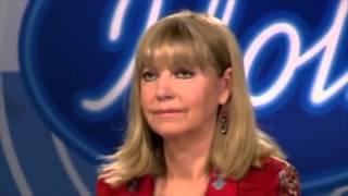 Idols jury commentaar op de slechtste audities