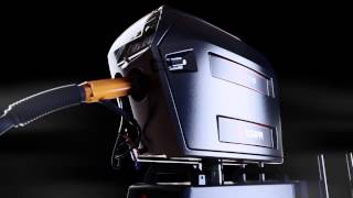 FastMig X Kemppi - профессиональный сварочный аппарат от мирового производителя(FastMig X Kemppi - профессиональный сварочный аппарат от мирового производителя., 2015-04-15T06:15:05.000Z)