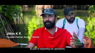 Kavvayi Stories