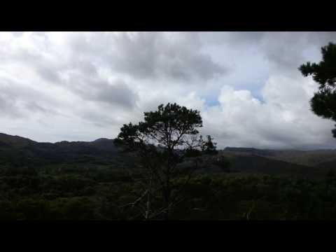Glengarrif Nature Reserve
