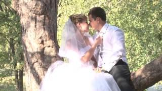 Вадим и Алена клип