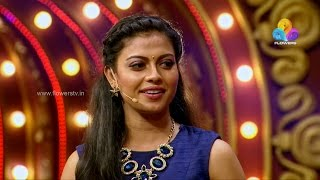 Comedy Super Nite S2 EP-214 with Anusree Full Episode HD