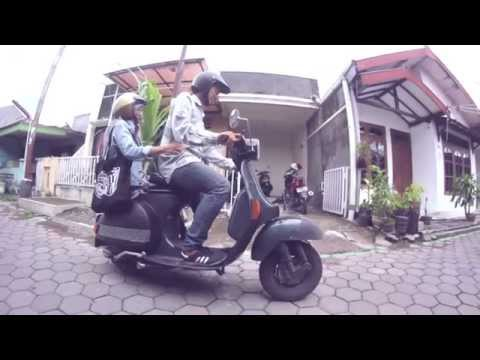 NAIF - PIKNIK 72 (Video Clip Cover)
