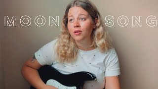 Phoebe Bridgers- Moon Song