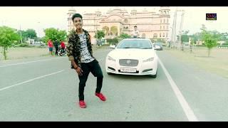 new rajput song Punjabi | rajput official song | 2018 | rajputana viral videos