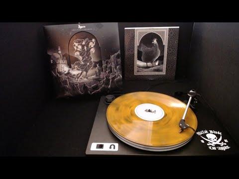 "IGORRR ""Spirituality and Distortion"" LP Stream"
