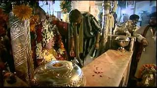 Kalka Maa [Full Song] Sherawaliye Dar Tere Aaye