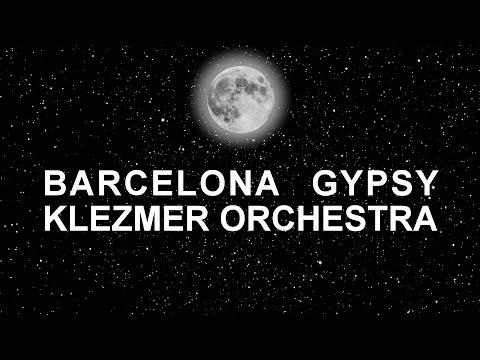 Concert BGKO · Andorra · 09.01.2015