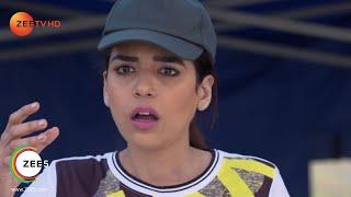 Kundali Bhagya   Best Scene   Episode 174   Shraddha Arya, Dheeraj Dhoopar, Manit Joura   Zee TV