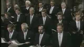 """Offertorium- Domine Jesu Christe"" from Mozart"