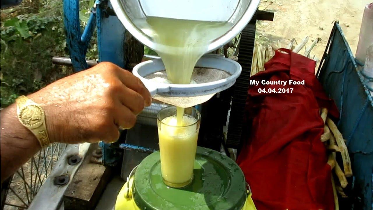 Lassi making machine in bangalore dating 1