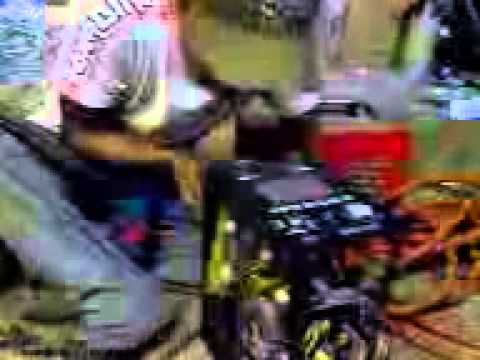Memperbaiki trafo las welder inverter youtube asfbconference2016 Gallery