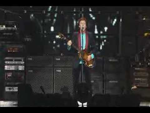 Paul McCartney  Ill Get You