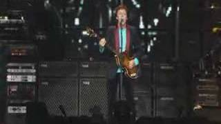 Watch Paul McCartney Ill Get You video