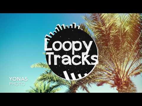 Feel Good Hip Hop Mix (LoopyTracks Hip Hop Mix 2017)
