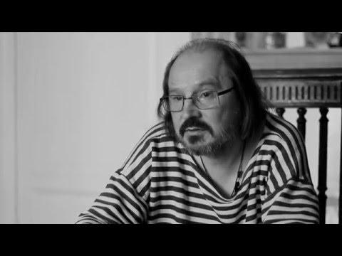Клип Смысловые галлюцинации - Зверь 2