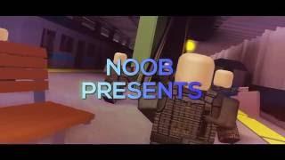 imperium (roblox edit lol)