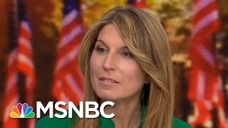 Joe Biden Backers May Be Motivated By President Donald Trump's Apparent Fear | MSNBC