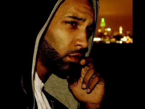 Joe Budden, Royce Da 5'9, Joell Ortiz, Lloyd Banks & Juelz Santana - Beamer, Benz or Bentley (Remix)