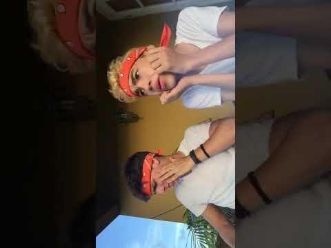 Jay &  Gil