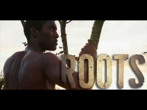 Roots (2016) - Binta's Theme - (Minissérie Raízes)