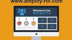 Company Website Design Full Service Agency Jacksonville, FL