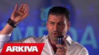 Meda - Prishtine  Tirane (Official Video HD)