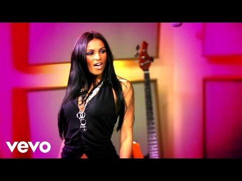 Tikay - La Vie En Rose (Remix) ft. Shake