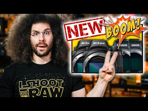 nikon-strikes-back…with-2-new-cameras?!-canon-says-not-so-fast!!!
