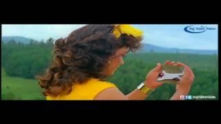 Tamil old songs?...