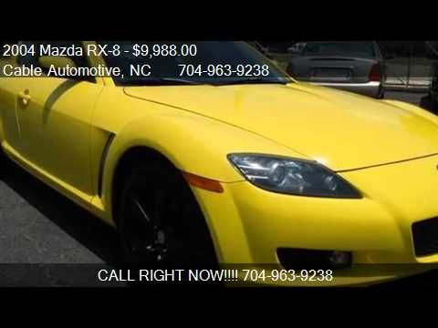 2004-mazda-rx-8---for-sale-in-kannapolis,-nc-28083