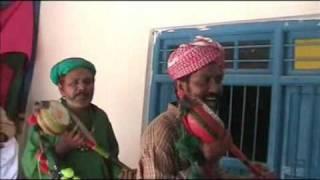 Dadyal Saif Malook Part 1/3