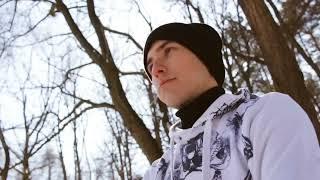 LT vlog #2: Spring coming | Весна пришла. Lviv