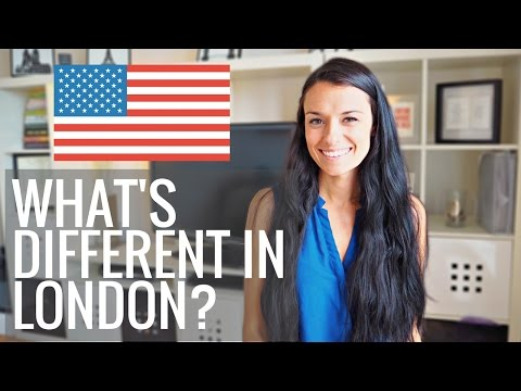 Visit London - The DON'Ts of Visiting London, England from YouTube · Duration:  7 minutes 2 seconds
