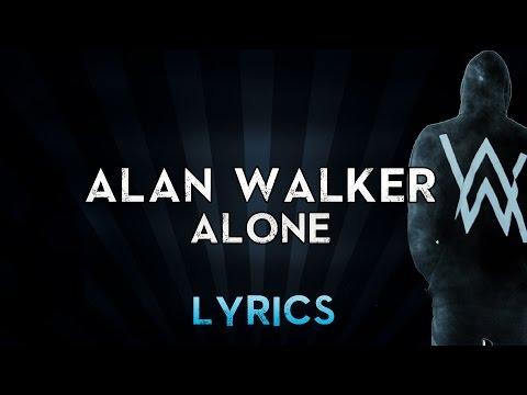 alan-walker---alone-(lyrics-video)