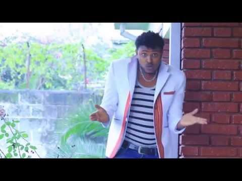 Tafarii Mokonnon  Sii Dhume Wayyaanee Oromo Music 2016