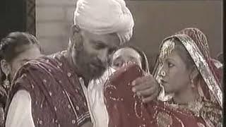 Hathen Gul Mehindi(هٿين گل ميندي) Sindhi Drama Part-13