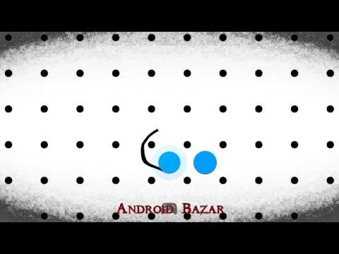 Android Game Blek 2014 HD 1080p