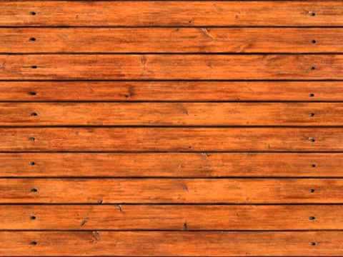 ประโยชน์ไม้สัก โรงงานไม้สัก