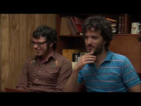FOTC S2 Outtakes