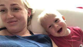 Новорожденный. Первые дни дома. Что делать с младенцем?